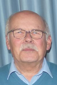 Rainer Meng